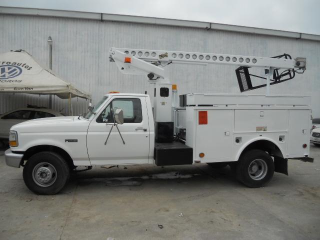 DSCN4825
